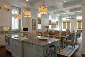 Pictures Of Country Kitchens With White Cabinets by Design Trend Blue Kitchen Cabinets U0026 30 Ideas To Get You Started