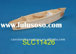 carollza this is wooden canoe plans free