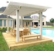 Coolaroo Patio Umbrella by Patio Ideas Sun Blocker For Patio We Offer A Huge Line Of Sun