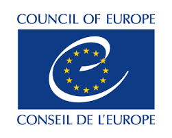 si e conseil europ n council of europe