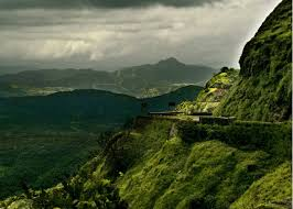 10 must visit places in india during monsoon 2