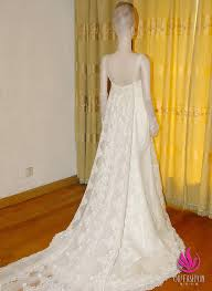 handmade wedding dresses handmade wedding dress wedding dresses wedding ideas and