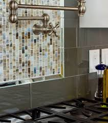 Kitchen Backsplash Photo Gallery 152 Best Kitchen Backsplash Images On Pinterest Kitchen