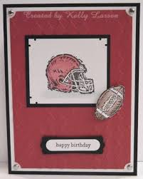 261 best birthday cards images on pinterest cards birthday