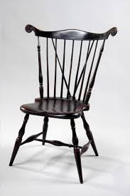 Oak Table With Windsor Back Chairs The Windsor Chair Shop Styles Prices U0026 Services