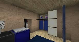 minecraft badezimmer badezimmer haus billybullock us