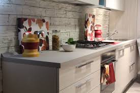 Free Kitchen Design Home Visit by About Us South Florida Granite