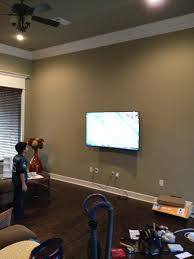 gallery expert tv wall mounting service in central arkansas