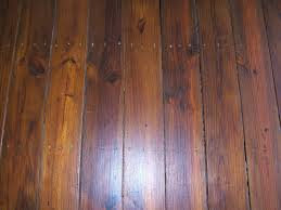 sikkens stain on pine deck board flooring for screen porch