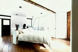 www interior home design bedroom interesting interior home design and bachelor pad ideas