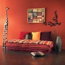 divano materasso maison du monde cuscini materasso maison du monde idea d immagine di decorazione