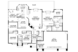 house layout plans vastu house layout plan adhome vastuhouse