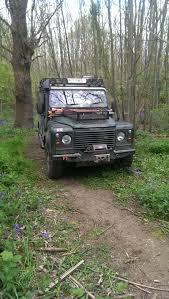 land rover mod land rover defender breaking local classifieds buy and sell in