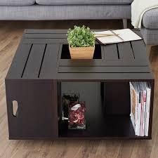 fun coffee table home design ideas