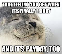 Finally Friday Meme - its finally friday meme donkey sits img your