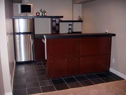 basement development u0026 renovations in calgary bond contracting