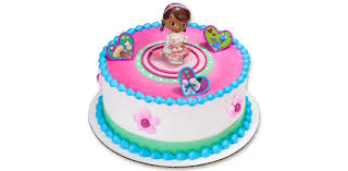 doc mcstuffins cake toppers doc mcstuffins cake ideas 33782 how to make a doc mc