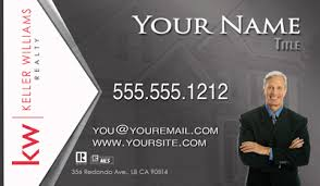 Business Card Design Fee Business Cards With Headshots 1000 Business Cards 49 99 No