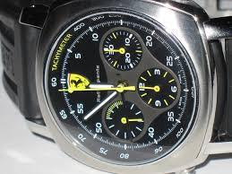 rose gold ferrari panerai ferrari all prices for panerai ferrari watches on chrono24