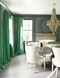 emerald green curtains and drapes green curtains and drapes