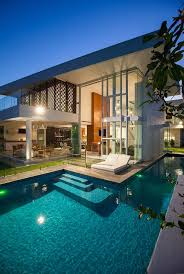 luxury home design gold coast 130 best contemporary homes images on pinterest architecture