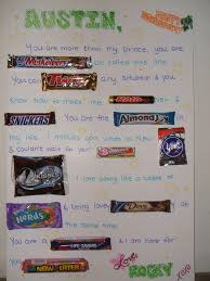 candy for birthdays 87 best candy poster images on birthday gifts