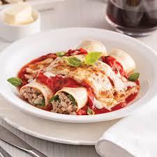 cuisiner comme un chef recettes recette de ève dallaire chef restaurant l opia saguenay la