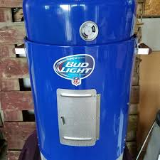 bud light for sale find more brand new never used bud light smoker for sale at up to 90