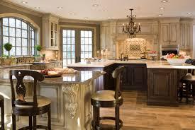Luxury Kitchen Cabinets High End Kitchen Cabinets 1516