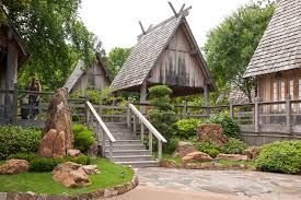 Ft Worth Botanical Gardens Weddings by Fort Worth Garden Should Be Seen Every Season U S Japanese Gardens