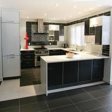 cuisine haut de gamme allemande surprenant cuisine cuisine fabricant meuble cuisine idees de style