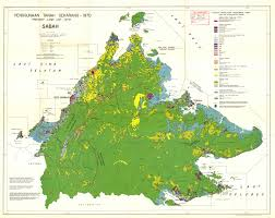 Map Of Durango Mexico by National Soil Maps Eudasm Esdac European Commission