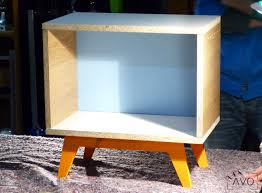 meuble design vintage l u0027atelier emmaüs la rencontre du design et de l u0027inclusion sociale