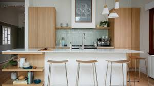 Kitchen Designs Ideas Photos - kitchen design ideas pictures decor and inspiration