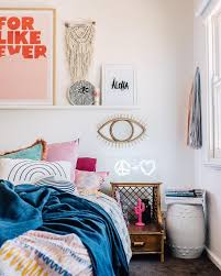 neon signs are the latest dorm decor trends we u0027re obsessing over