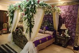 Latest Wedding Room Decoration Ideas in Pakistan