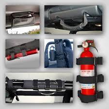 jeep wrangler sport accessories rugged ridge 12496 01 interior sport bar accessory kit 07 15 jeep