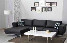 chambre a coucher noir et gris gallery of meublatex catalogue 2016 salon chambre coucher chambre