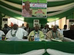 D H Flagging Abubakar Yusuf Bello Baban Babah Twitter