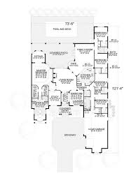 floor plans home 3053 best space planning layout images on house