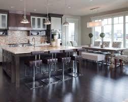 Kitchen Island Calgary 33 Best Craftsman Kitchen Island Images On Pinterest Kitchen