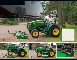 john deere 3032e specs the best deer 2017
