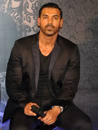 john abraham at welcome back trailer launch photos images