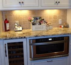 wine themed decorations for kitchen marvelous wine decor ideas
