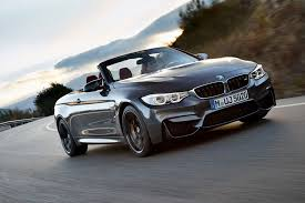 bmw m4 release date release 2015 bmw m4 convertible review front side view model top