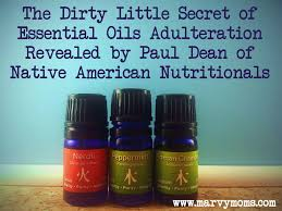 cheap essential oils black friday deal amazon the dirty little secret of essential oils adulteration revealed by
