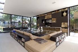 living room furniture design general living room ideas living room furniture decorating ideas