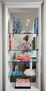 90 best bookshelves decorating images on pinterest book shelves