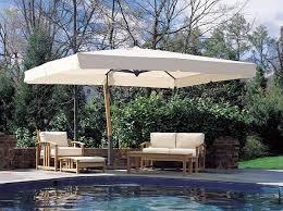 Patio Umbrella Canopy Best 25 Outdoor Umbrellas Ideas On Pinterest Patio Umbrella