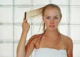 special cuts for women with hairloss 24 best hair loss images on pinterest beauty tips hair care and